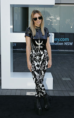 Alison Wonderland ARIA 2013 (2).jpg