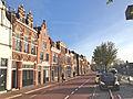 Alkmaar - Bierkade ochtendrust.jpg