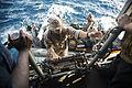 All Aboard, U.S. Marines return to USS Essex 150727-M-SV584-100.jpg