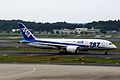 All Nippon Airways Boeing 787-8 (JA804A-34486-9) (20399763260).jpg