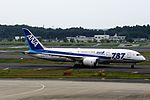 All Nippon Airways Boeing 787-8 (JA804A-34486-9) (20399763260).jpg