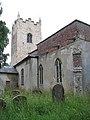All Saints Church - geograph.org.uk - 1395776.jpg