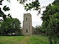 All Saints Church - geograph.org.uk - 868534.jpg