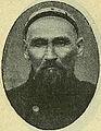Allabergenov2.jpg