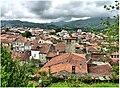 Allariz (Ourense) 2.jpg