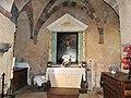 Allassac église chapelle Saint-Martial-Sainte-Valérie.jpg