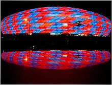 Allianz-Arena.blue.red.jpg
