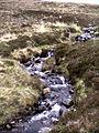 Allt Coire nan Laogh - geograph.org.uk - 509886.jpg