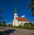 Alojas luterāņu baznīca 1.jpg