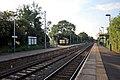 Along platform 2, Hope railway station (geograph 4032688).jpg
