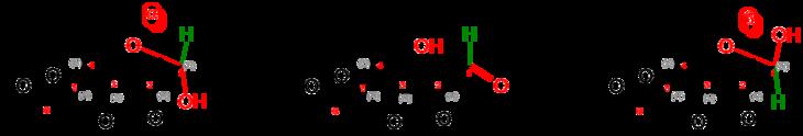 Alpha + beta D-Gulose (FURANOSE) V.1.png