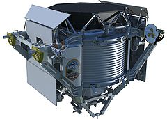 Alpha Magnetic Spectrometer - 02.jpg