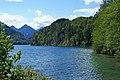 Alpsee - panoramio (1).jpg