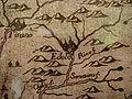 Alta Val Camonica mappa del 1642.jpg