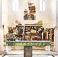 Altare smlf.jpg