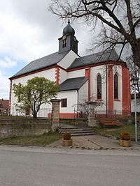 Altenbanz-Kirche.jpg