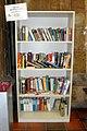 Altenbeken Offener Bücherschrank.jpg