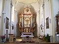 Altenbuch St. Rupertus - Chorraum.jpg