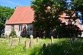 Altenkirchen, Pfarrkirche 324.jpg