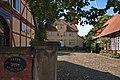 Altes Forsthaus Wennigsen IMG 0017.jpg