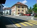 Altes Schulhaus - panoramio (1).jpg