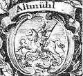 Altmuehl1721.jpg