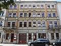Altpieschen 3, Dresden (2).jpg