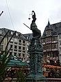 Altstadt, 60547 Frankfurt, Germany - panoramio (6).jpg