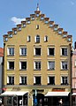 Altstadt 337 Landshut-2.jpg