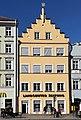 Altstadt 89 Landshut-3.jpg