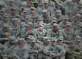 Altus AFB Airman graduates US Army Ranger School 140404-F-FV476-015.jpg