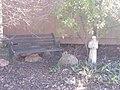 Alum Rock, San Jose, CA, USA - panoramio (11).jpg