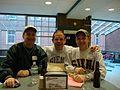 Alumni at Manhattan Game (4309251636).jpg