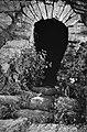 Alvastra kloster - KMB - 16001000056824.jpg