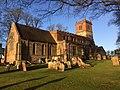 Alveley, Bridgnorth WV15, UK - panoramio (1).jpg