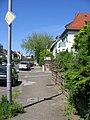 Am Kieselhumes, Ecke Kieselpfad - geo.hlipp.de - 3626.jpg