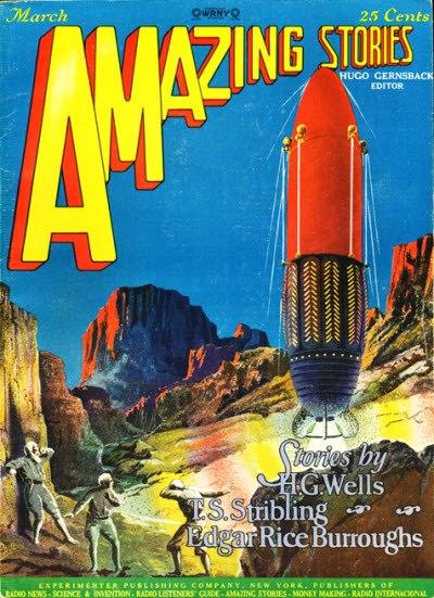 Amazing stories 192703