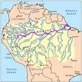 Amazonrivermap.png