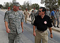 Ambassador, National Guard uniquely suited to peacekeeping operations DVIDS477611.jpg