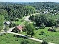 Ambraziškiai, Lithuania - panoramio (14).jpg