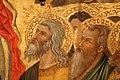 Ambrogio Lorenzetti, Maestà di Massa Marittima 16.jpg