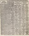 America's oldest daily newspaper. The New York Globe (1918) (14761851156).jpg
