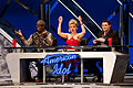 American Idol Experience - Disney's Hollywood Studios (3340748547).jpg