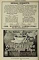 American cookery (1919) (14773314602).jpg