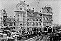 Amerikanischer Photograph um 1880 - Grand Central Depot (Zeno Fotografie).jpg