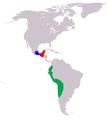 Amerykaprzedkolumbijska.PNG