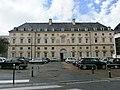 Amiens - Caserne Stengel (2).jpg