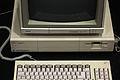 Amiga A1000 IMG 4279.jpg