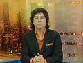 Amin Farshid.png