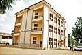 Amphi UEMOA sur la campus de l'Université d'Abomey-Calavi (UAC)-Bénin.jpg